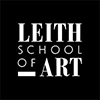 Leith School of Art