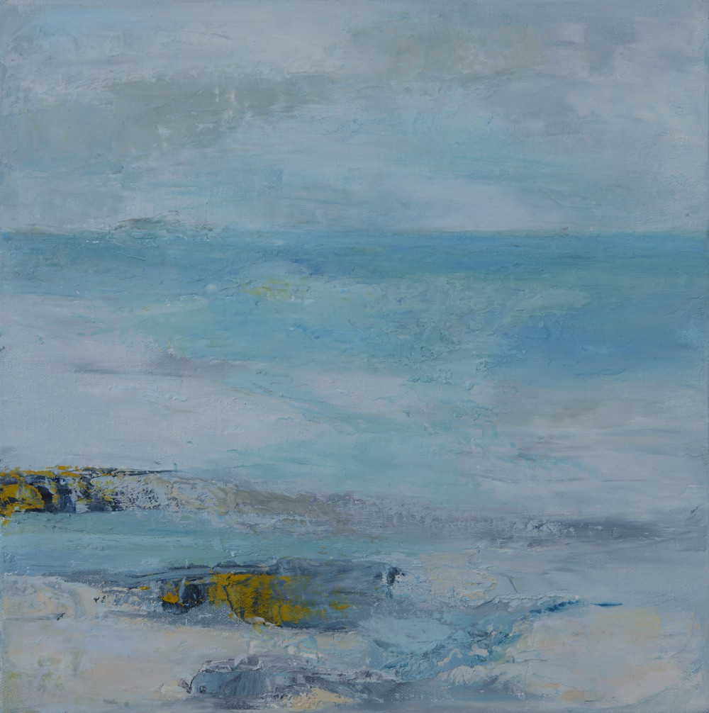 Summer Day, Tiree